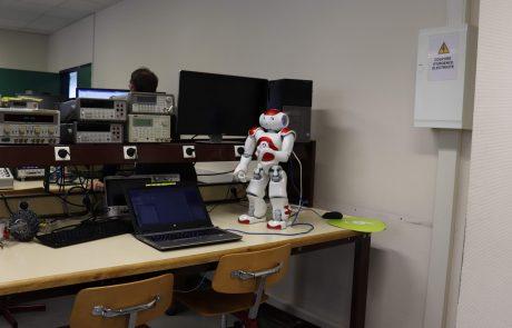 robot genie informatique web ig2i