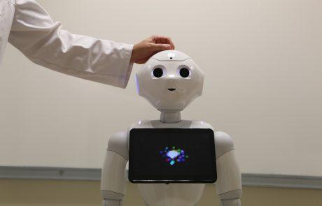 robot programmation ecole ig2i