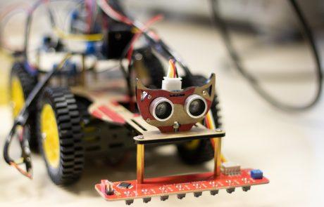 creation robot ig2i